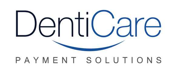 DentiCare Payment Plan Solution