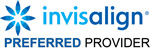 Invisalign - Preferred Provider