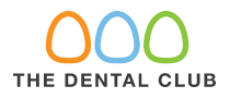 Dentists in Stafford & Caboolture | The Dental Club | Caboolture & Stafford - Brisbane, QLD